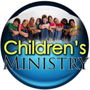 Children`s Ministry